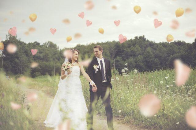 恋愛・婚活は男と女、どちらがリードしたほうが良い?