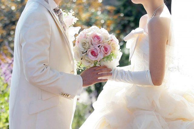 独身男女が今から5年以内に結婚できる確率は?