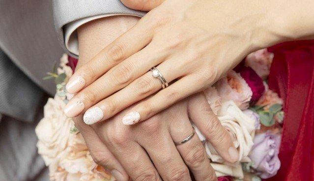 時代と共に変わる婚活の現状