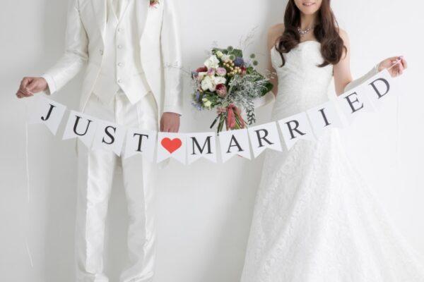 婚活の適齢期って何歳だと思いますか?
